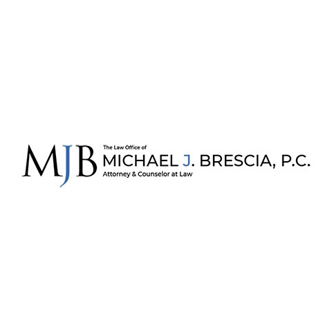 The Law Office of Michael J. Brescia, P.C.