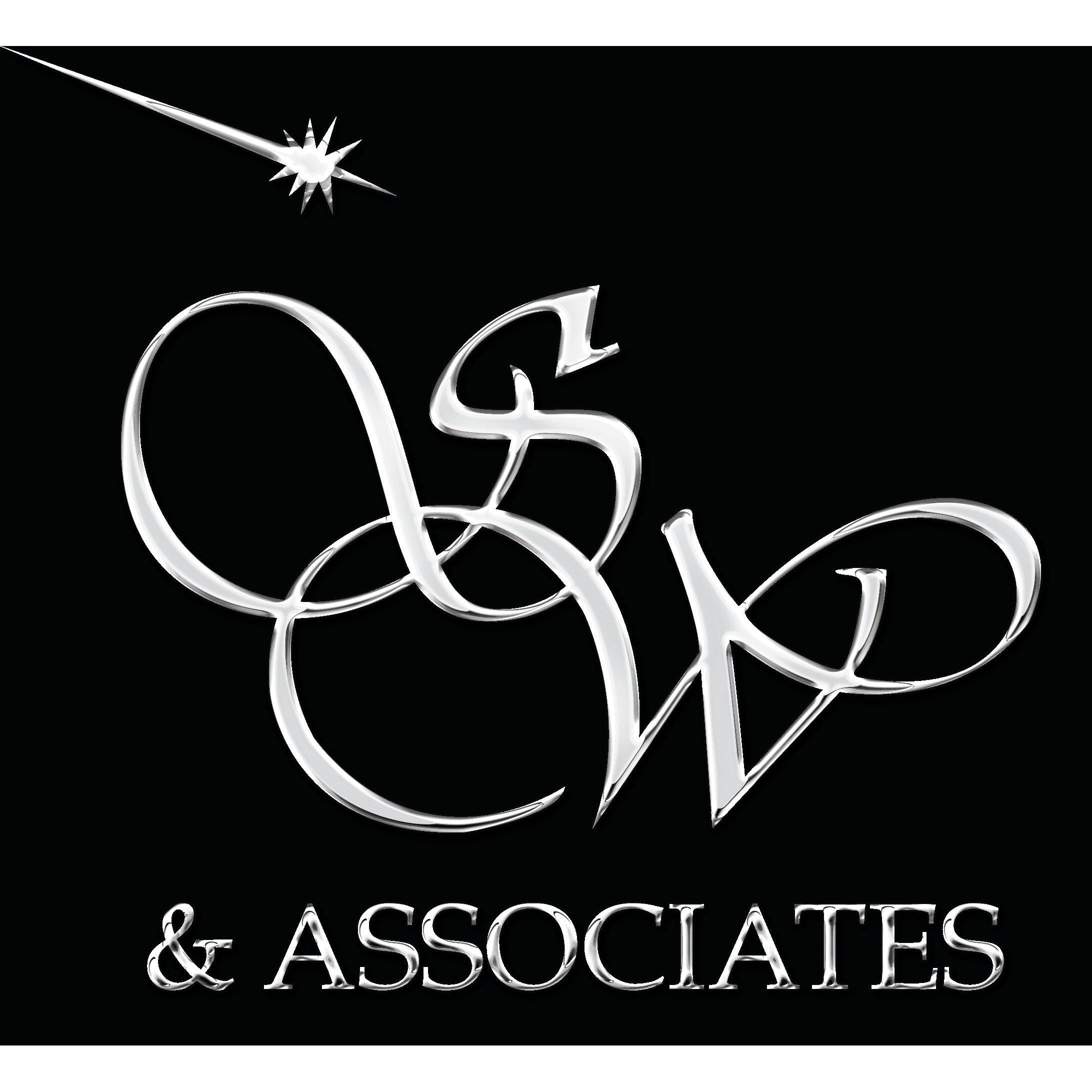 Savage Walker & Associates image 1