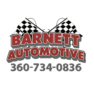 Barnett Automotive