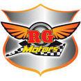 RG Motors & Auto Body