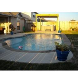 Precision Pools & Spas image 24