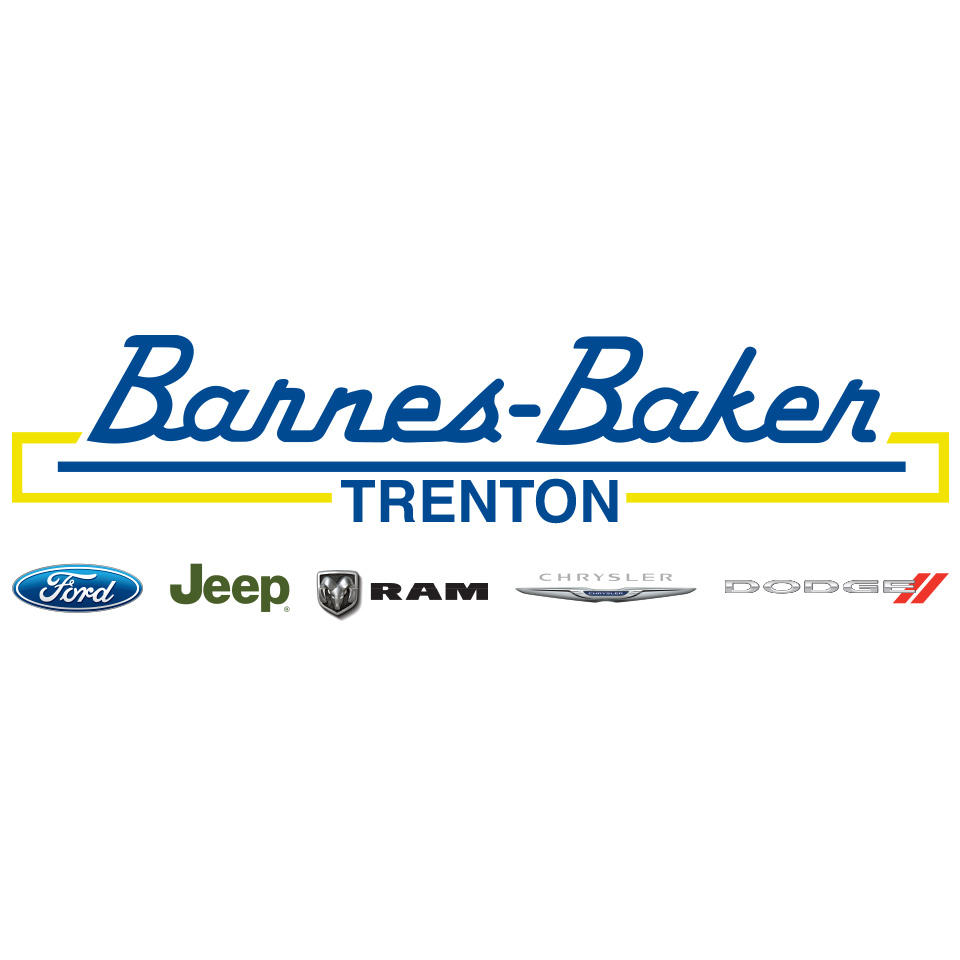 Barnes-Baker Automotive