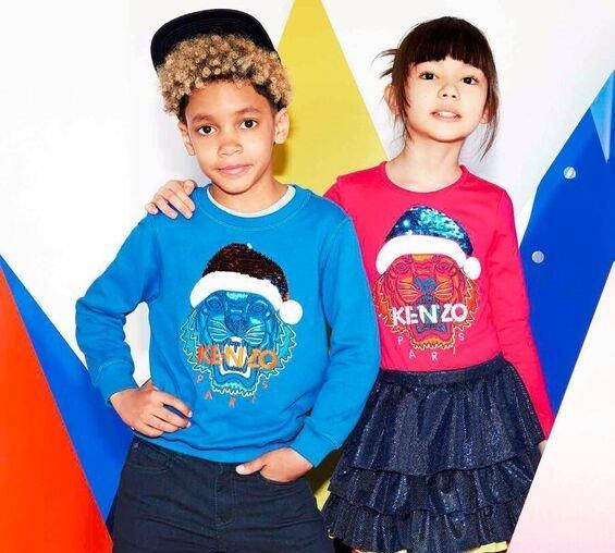 Le Petit Kids image 2