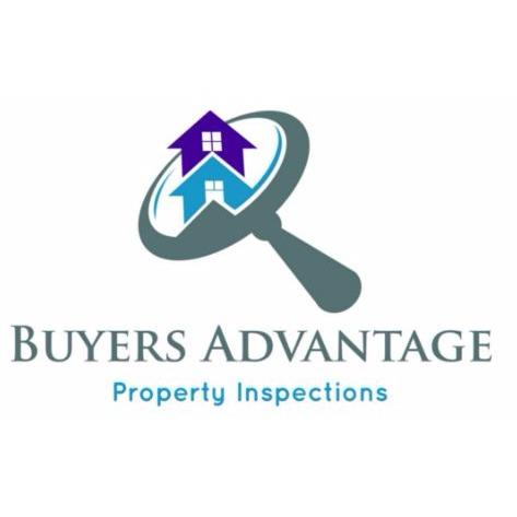 Buyers Advantage Property Inspections Citysearch