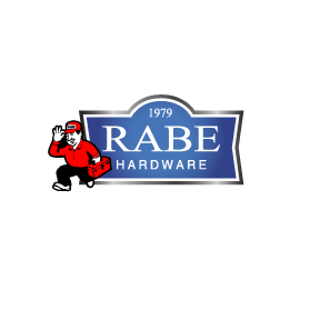 Rabe Hardware image 5