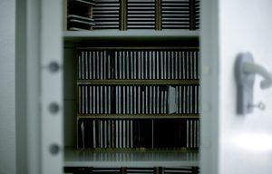 Bild der Weckbacher Sicherheitssysteme GmbH