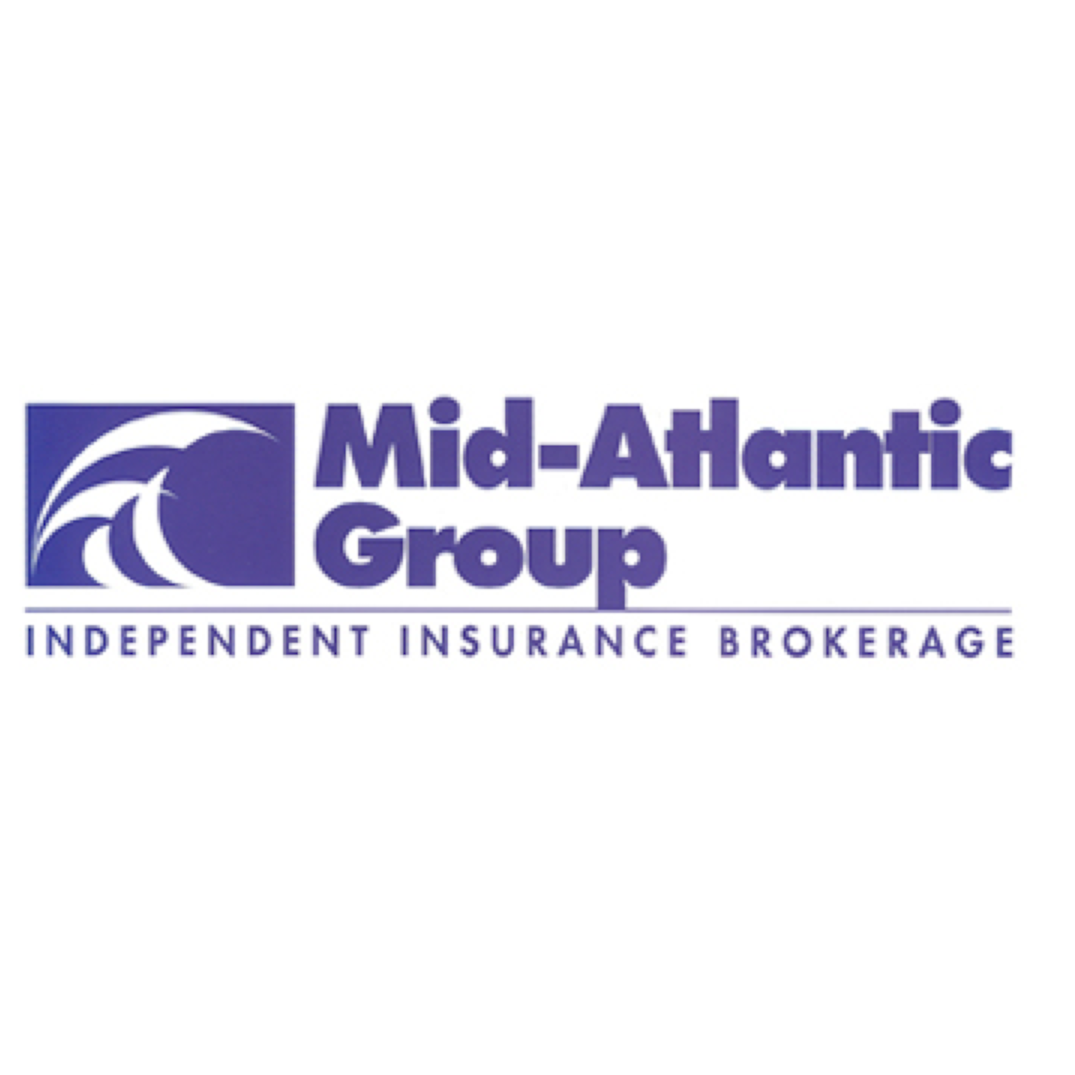 Mid-Atlantic Group