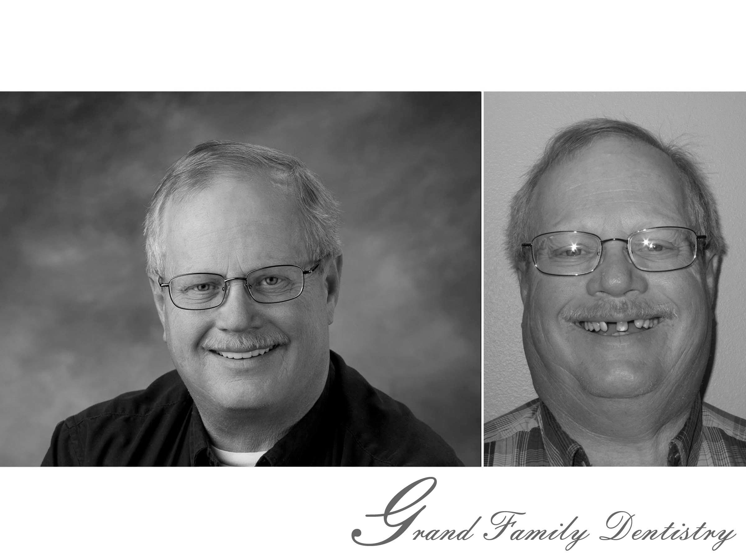 Grand Family Dentistry image 2