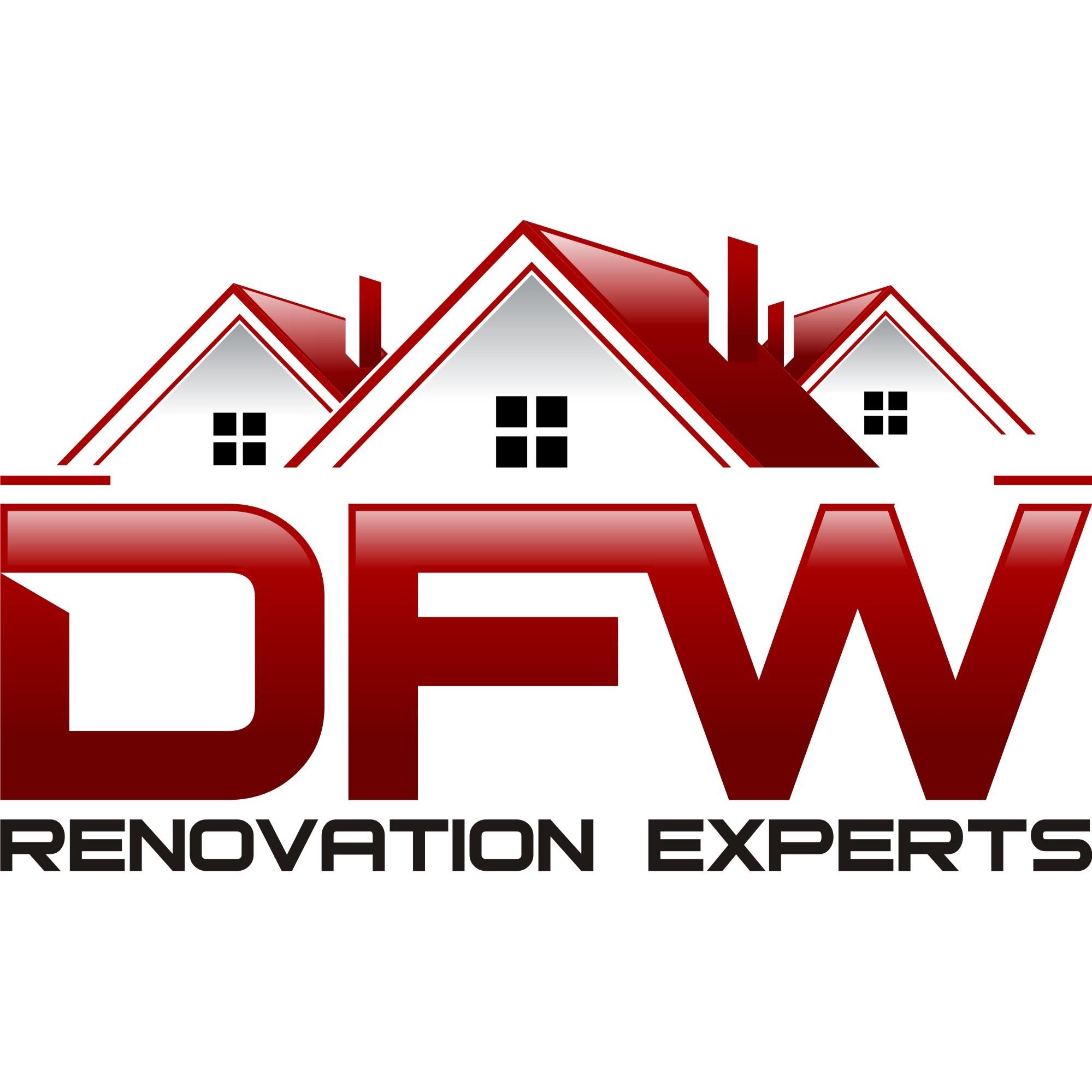 DFW Renovation Experts