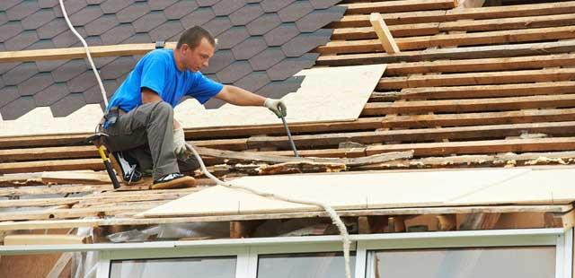 TopPeak Roofing, Inc image 2