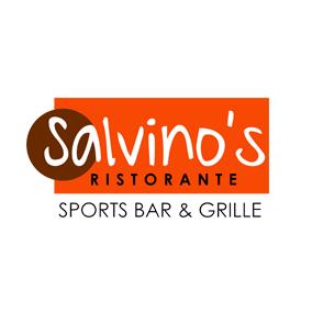 SALVINOS RISTORANTE