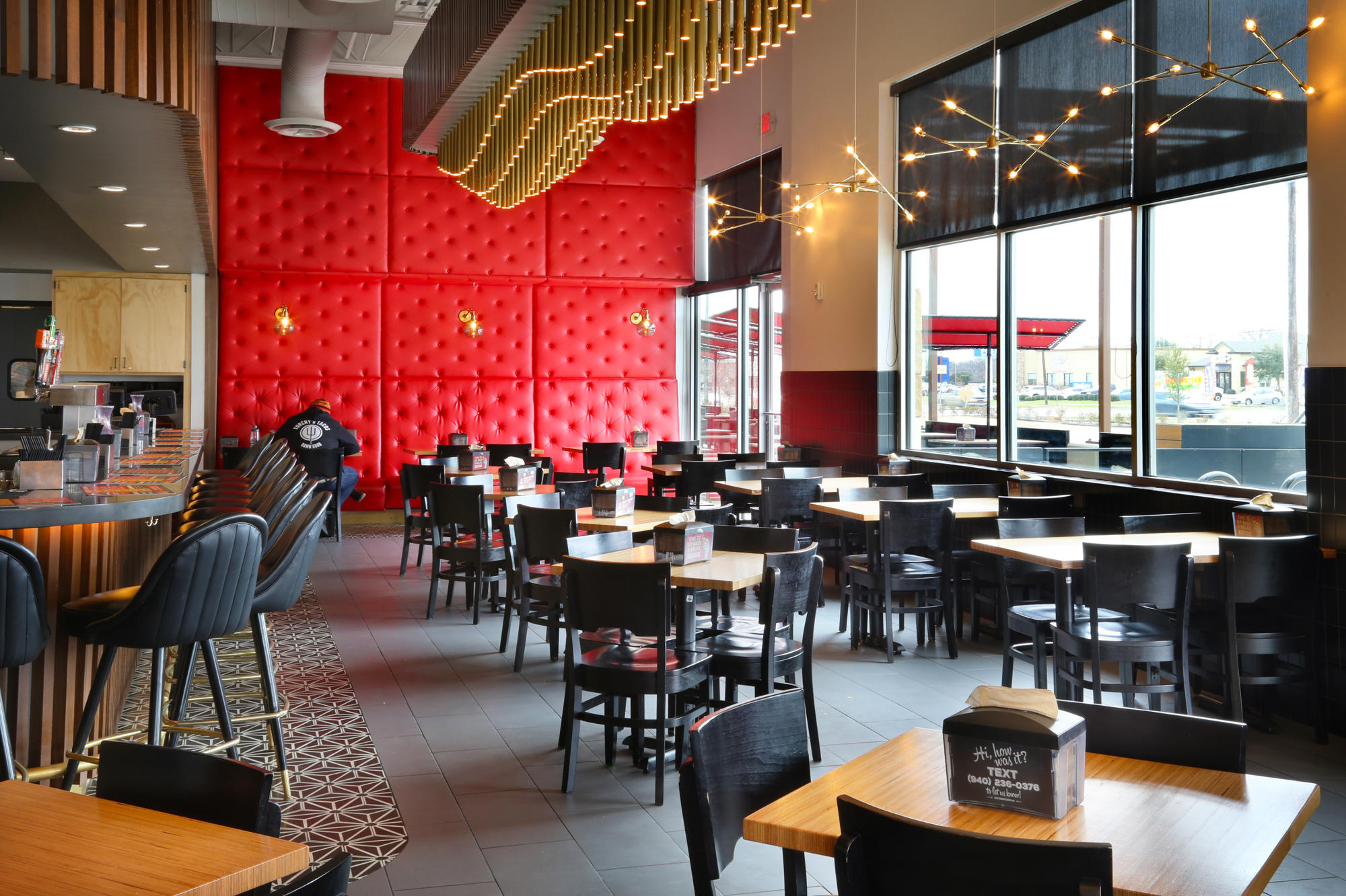Torchy's Tacos image 4