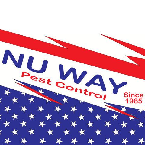 Nu Way Pest Control