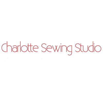 Charlotte Sewing Studio image 3