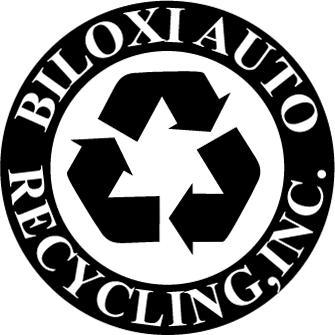 Biloxi Auto Recycling image 8