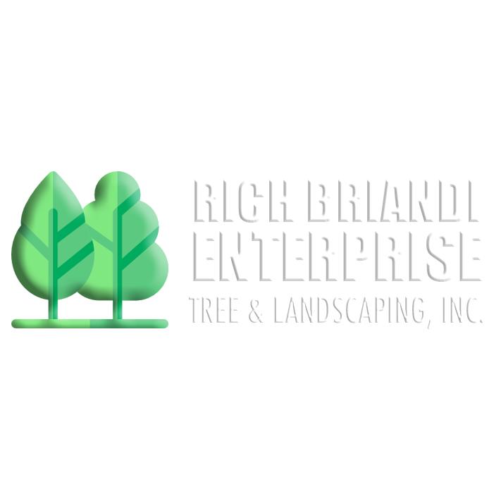 Rich Briandi Enterprise Tree & Landscaping, Inc.