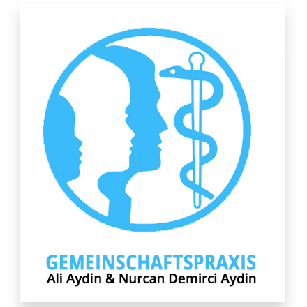 Nurcan Demirci Aydin - Fachärztin für Innere Medizin, Internistin, Allgemeinärztin - Nürnberg