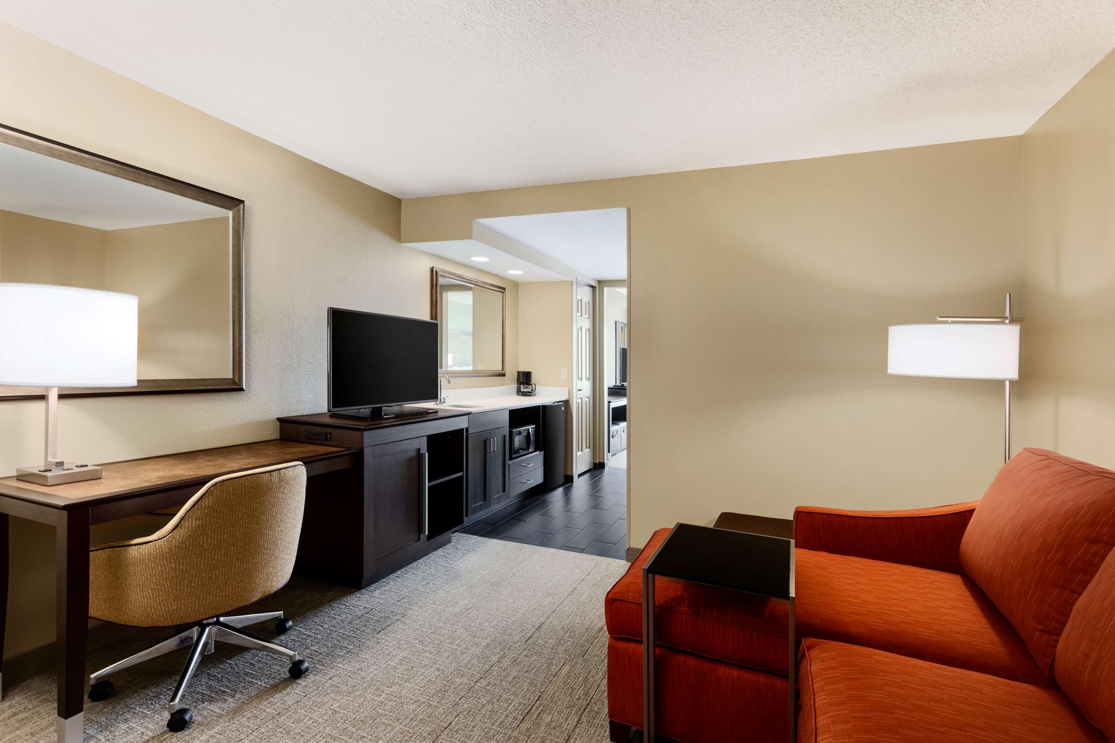 Hampton Inn & Suites Hershey Near The Park image 13