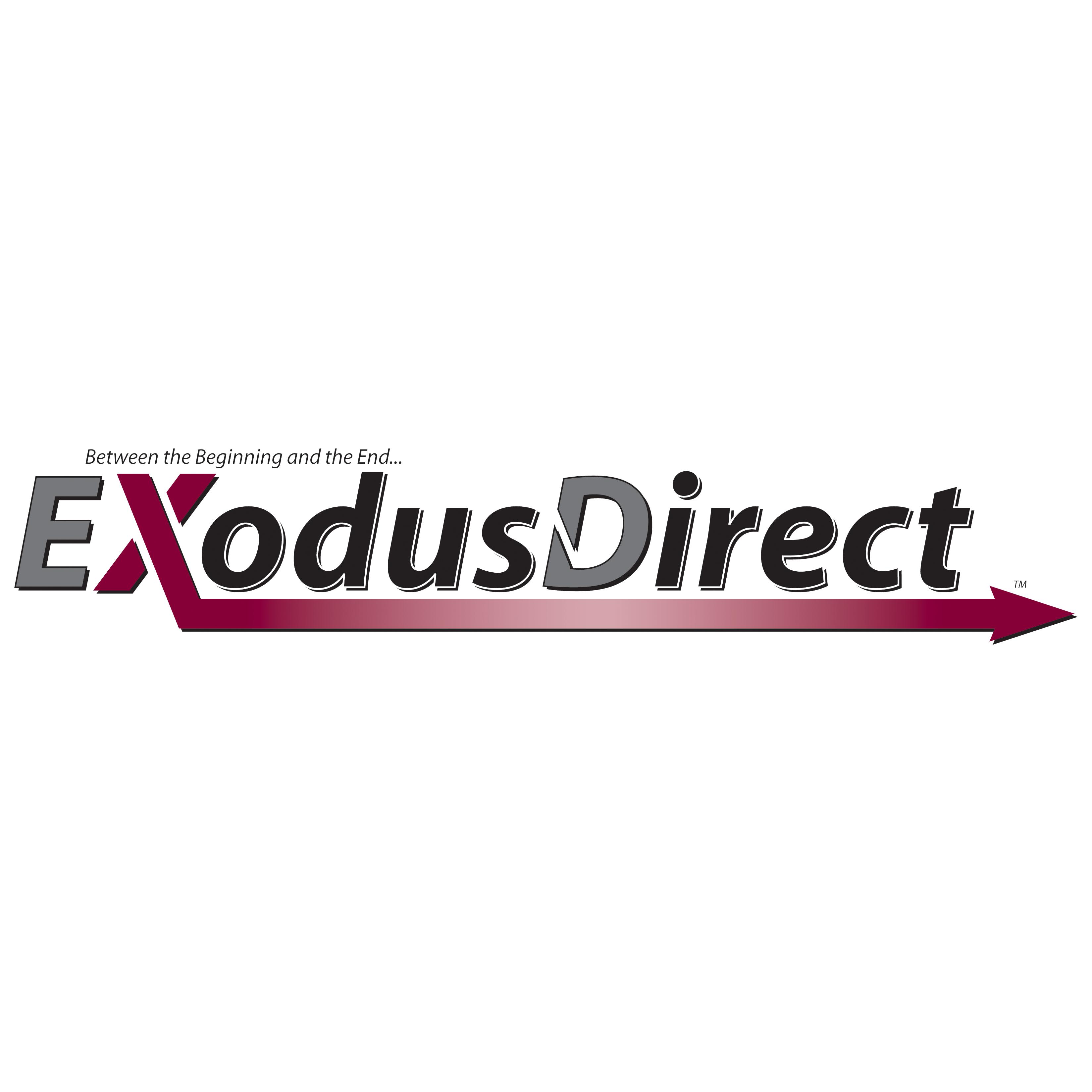 ExodusDirect