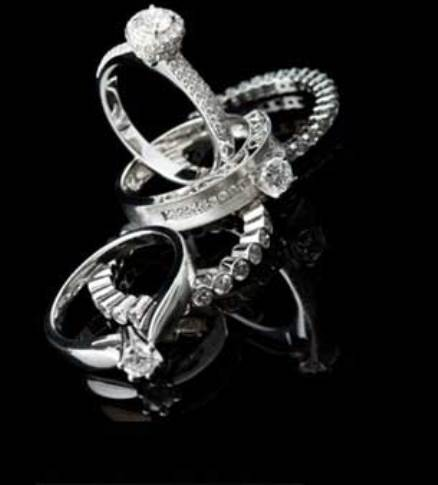 pelican pawn jewelry in whitepages On pelican pawn and jewelry
