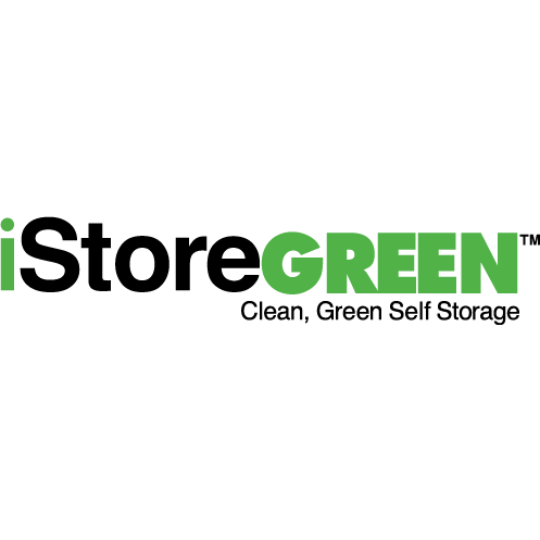 iStoreGreen