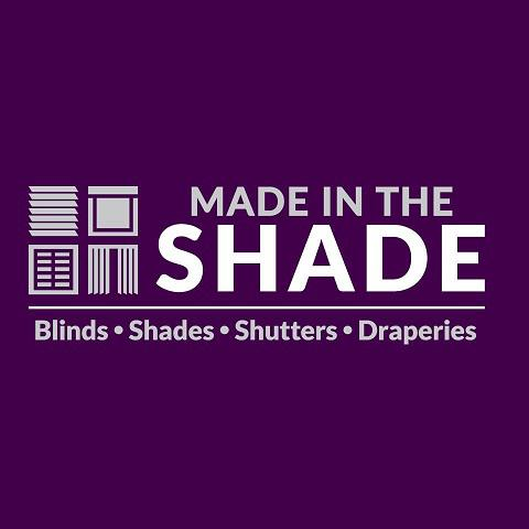 Made in the Shade - Austin Lake Area