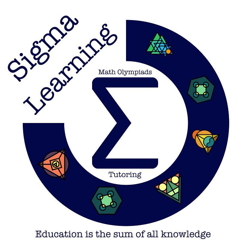 Sigma Learning image 1