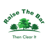 Raise the Bar Business Coaching and Consulting