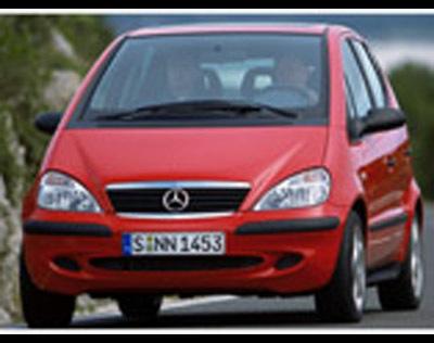 Bild der Autohaus Wohn GmbH