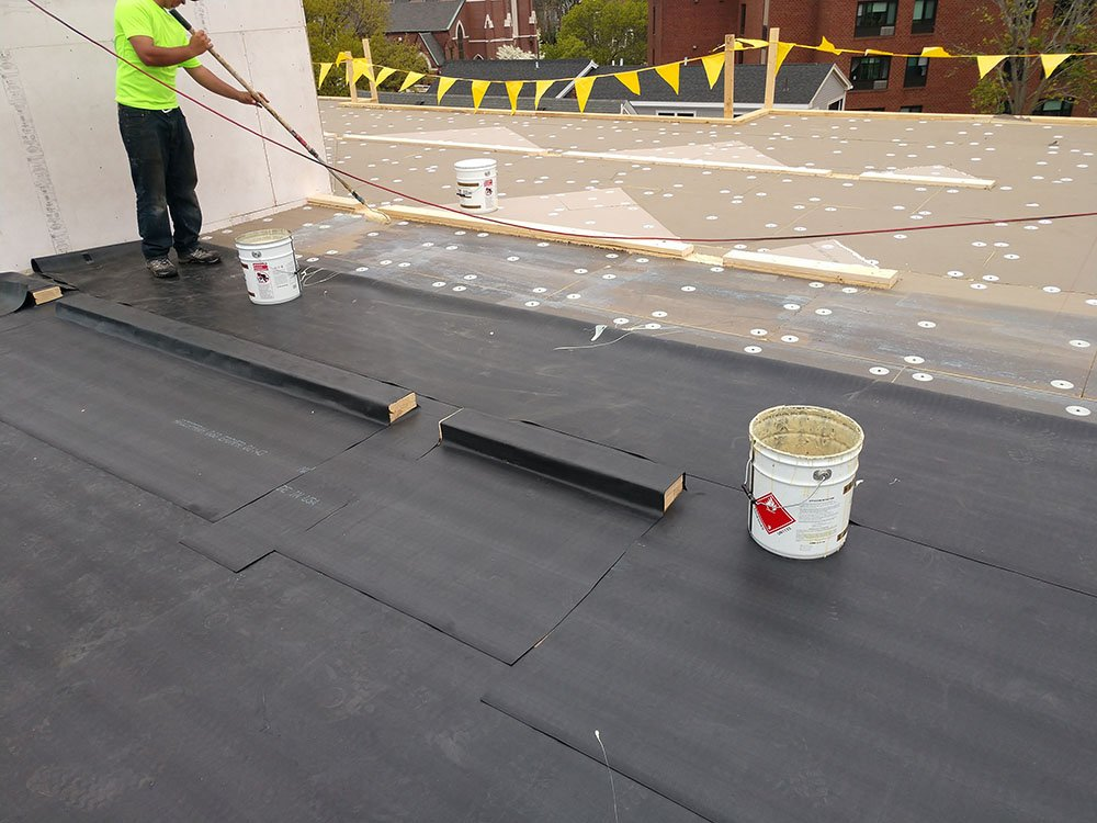 Kyne Roofing & Construction image 7