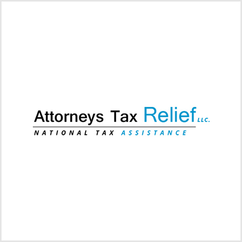Attorneys Tax Relief, LLC
