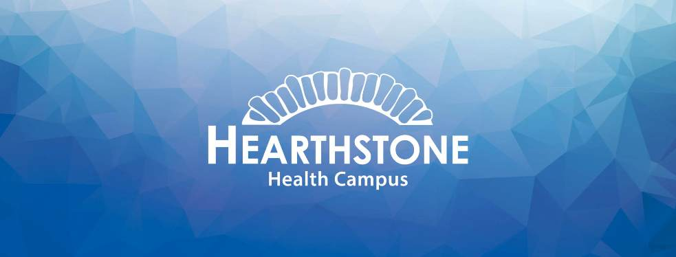 Hearthstone Health Campus image 0