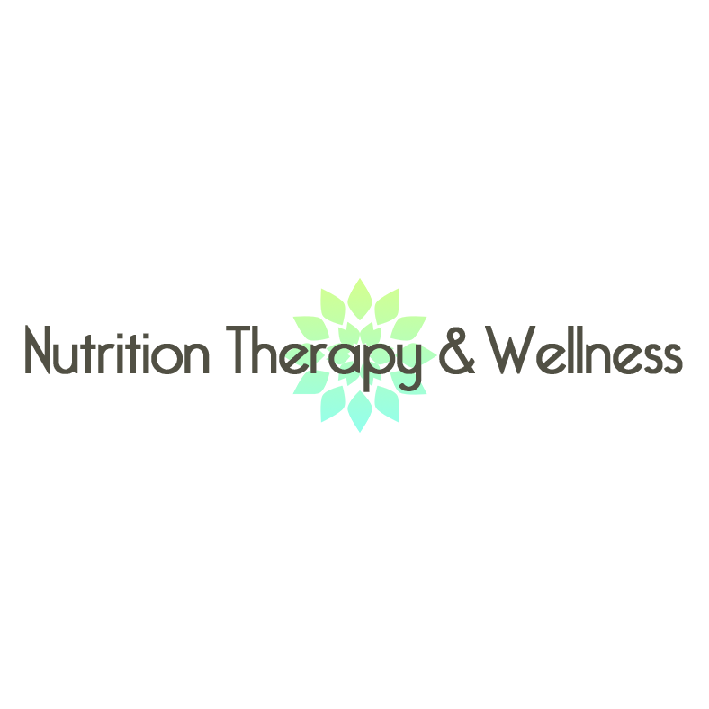 Nutrition Therapy And Wellness image 4