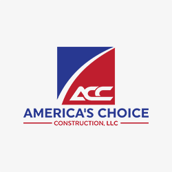 America's Choice Construction