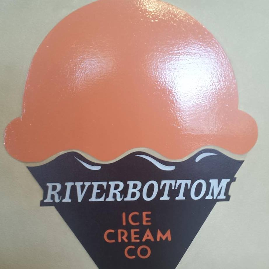 Riverbottom Ice Cream Co. image 1