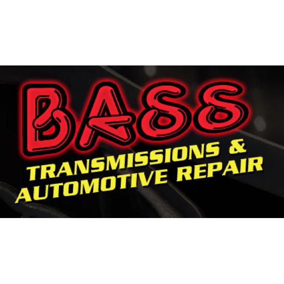 Bass Transmissions Inc - Roanoke, VA - Transmission Repair Shops