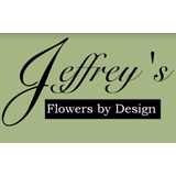 Jeffrey's Flowers By Design Inc