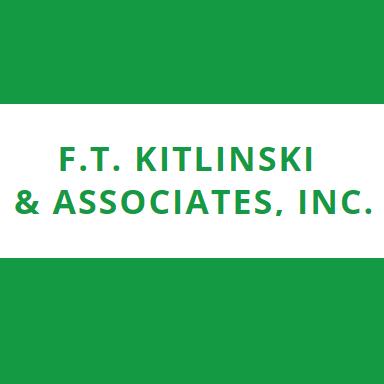 Ft Kitlinski And Associates Inc - Harrisburg, PA - General Contractors