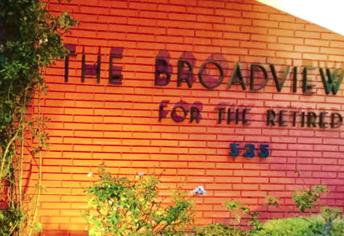 Broadview Residential Care Center image 1