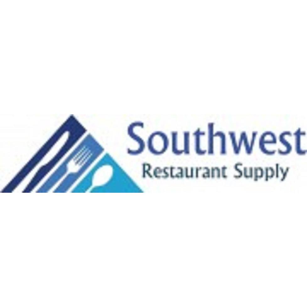 Southwest Restaurant Supply Coupons Near Me In Phoenix 8coupons