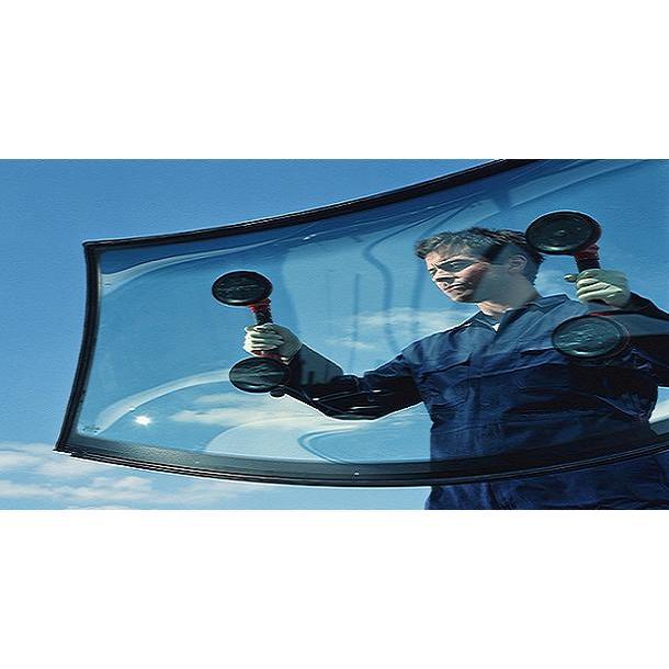 Auto Glass 4 You