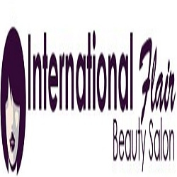 International Flair Salon