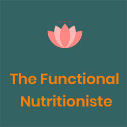 The Functional  Nutritioniste image 0