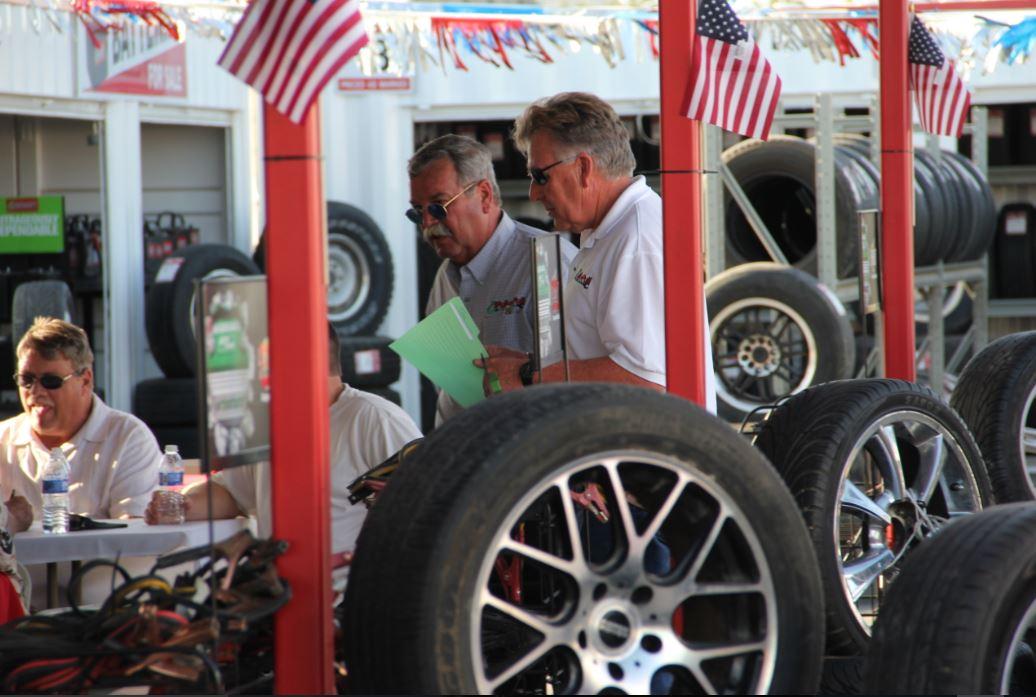 iPull-uPull Auto Parts image 11