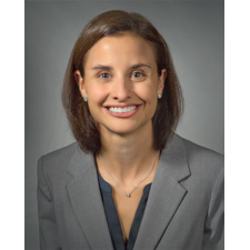 Heather Marie Walters, MD