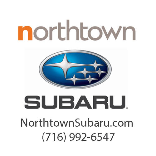 Northtown Subaru