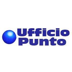 Punto Ufficio Buffetti - Uffici: Forniture Per (Al Dettaglio ...