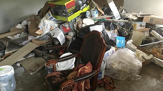 JDog Junk Removal & Hauling Orlando South image 4