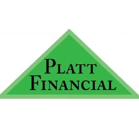 Platt Financial image 0