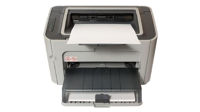 Business machines service ltd copiers and supplies cheltenham united kingdom tel - Office supplies cheltenham ...